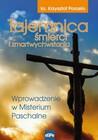 Tajemnica śmierci i zmartwychwstania. Wprowadzenie w misterium paschalne - ks. Krzysztof Porosło (1)