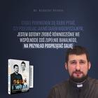 Ogień i woda. Czy w Kościele można się dogadać? - ks. Krzysztof Porosło, Marcin Zieliński (2)